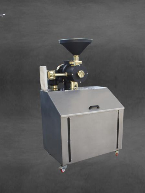 Coffee Roaster Equipment